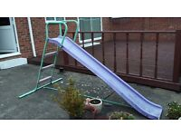 Kids outdoor toys & play equipment