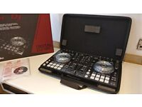 Pioneer DDJ - SR Controller - Brand New Condition, Never Used, Original Packaging!!