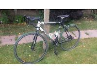 Kona 'Jake the Snake' Cyclocross 56cm Bike (bicycle)