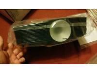 Acer projector for Sale or Swap fir Samsung tab s2 9.7