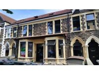 Beautiful and cosy 1 bed flat in recently refurbrished property