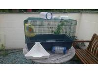 Rat Cage - excellent condittion