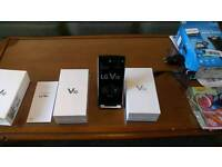 LG V10 H901 NEW SEALED UNLOCKED