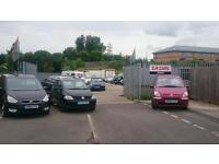 Citreon picasso 2,0 hdi 2005 lovely condition