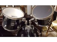 Performance Percussion 5-piece Drum Kit