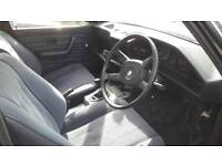 Bmw e28 5 series steering wheel 1982 breaking spares can post