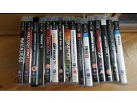 ps3 games 3 pouds each