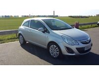 Vauxhall Corsa, great condition