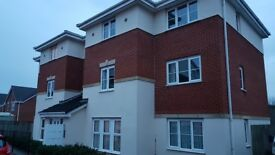 1 Bed ground floor flat in Walsall WS2, UF, £415.00pcm available now