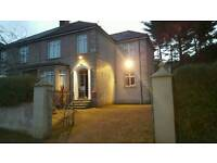 Room to let in the folly Armagh