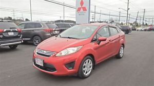 2011 Ford Fiesta SE - only $88/BW!!