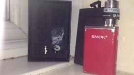 Smok 80w box mod
