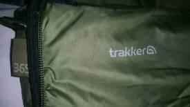 Trakker 365 5 season sleeping bag