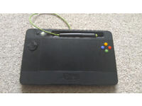 Xbox 360 uDraw tablet