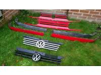 Vw Golf mk3 Golf mk4 Bora parts