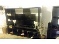 TV unit for sale cheap croydon
