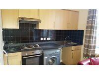 Lovely spacious two bedroom first floor flat in Leytonstone E11