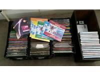 Sunfly karaoke discs