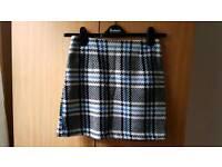 Size 8 Womens clothing bundles