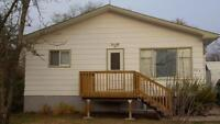 House / Rooms for Rent - Short Term Rental Available Nov 2014