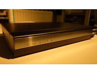Humax HDR-2000T 1Tb Freeview HD Recorder