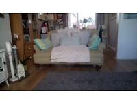 Antique elegant Multiyork sofa
