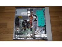 Compaq Presario SR1000 Desktop Computer   AMD Athlon 64 3200+   1GB RAM Windows XP PC
