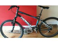 norco storm push bike for sale