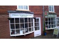 Shop/Salon to rent in GRANTHAM, Lincolnshire £450 pcm