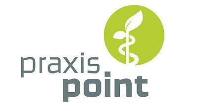 Praxis-Point