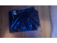 Fred Perry New Sealed T-Shirt, Size: Large!