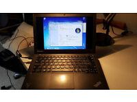 BARGAIN Lenovo X240 laptop!!!