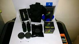 Vapers Envy: Vape-mail Vape Bundle