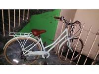 Pendleton Somerby Classic bike