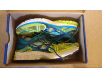 Brooks Ravenna 6 Running Shoes (Mild Support) - Size 10