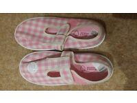 M&S Shoes Size 12