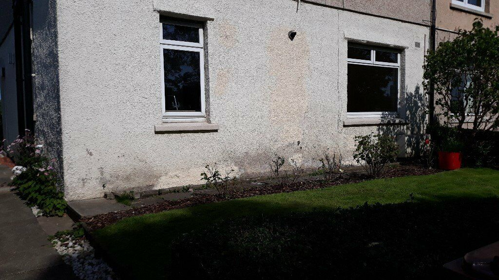 2 BEDROOM LOWER FLAT, FALKIRK   in Falkirk   Gumtree
