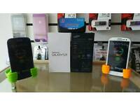 Orignal Samsung Galaxy S3 Uk Stock GT-I9300-16GB-Black,Blue,White(Unlocked)Brand New With Warranty