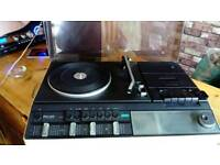 Record players spares repairs