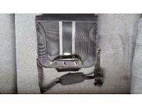 Samsonite laptop bag - Excellent Quality