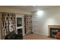 2 Bedroom Flat to let, Templehall area, Kirkcaldy