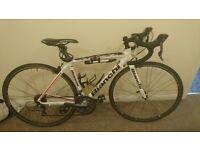 bianchi-nirone-7- road bike