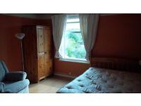 Double Room To Rent Arbury Road