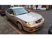 Great Saab 95 Areo for sale