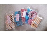 Brand new baby Busha trousers/ pants many colours/ designs and sizes