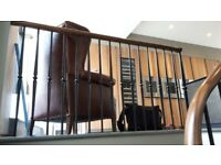 Carpenter/Joiner/Woodwork- Staircases & Handrails Installation& Restoration&Lifting FULL SERVICES