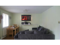 *HOUSE SWAP* 3 or 4 bed house ONLY Rotherhithe or Bexleyheath areas