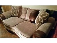 Sofa - Good condition and quality