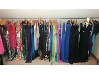 Maternity dresses for sale