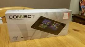 """8"""" Windows 10 Connect Tablet (New)"""